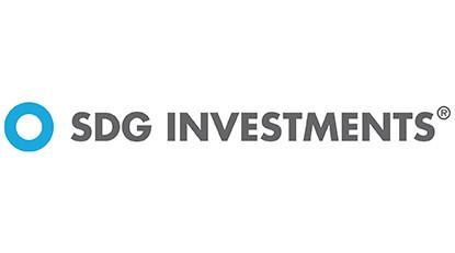 sdg-investments.jpeg