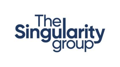 the-singularity-group.jpeg