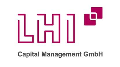 lhi-capital-management.jpeg